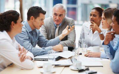 Obligațiile angajatorilor
