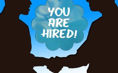 Obligațiile angajatorului (II)