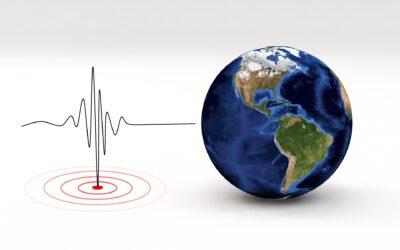 Comportament în caz de cutremur
