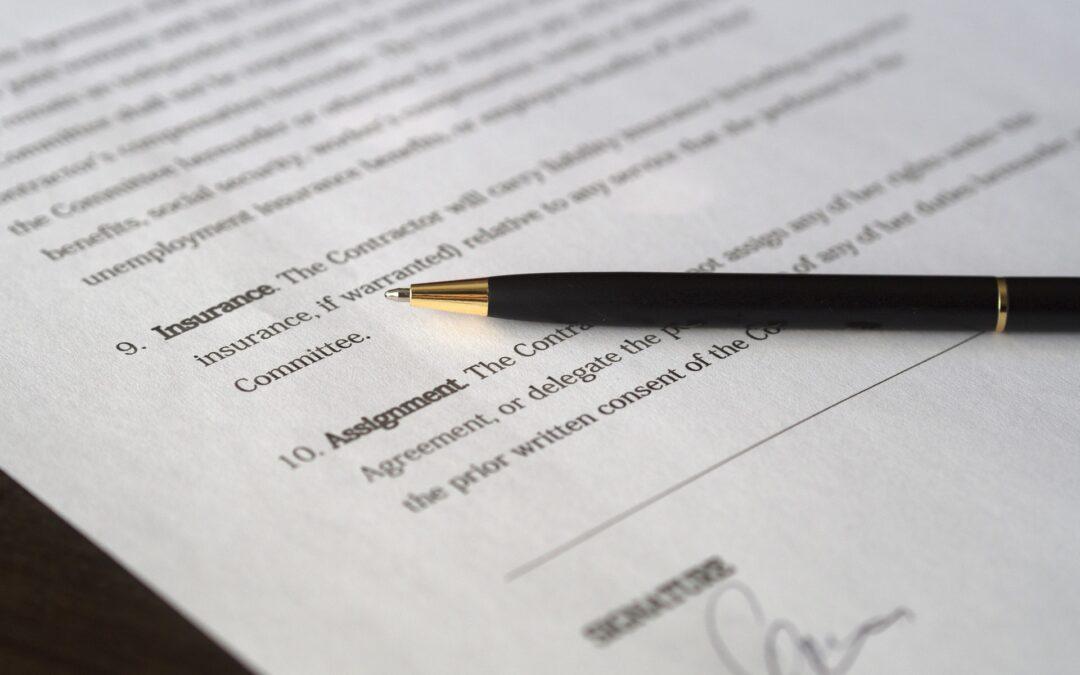 Semnătură electronică pentru instruirea SSM