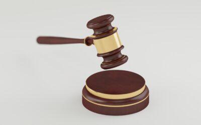 Modificări importante aduse Legii 307 din 2006